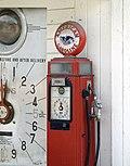 Alaska DeHarts Gasoline 943.jpg