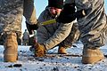 Alaska Soldiers Conduct Cold Weather Training 161129-F-LX370-241.jpg
