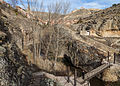 Albarracín, Teruel, España, 2014-01-10, DD 036.JPG