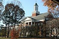 Albemarle County Office Building.jpg