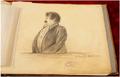 Albert (Wojciech) Szeliga - Potocki.png
