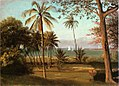 Albert Bierstadt Florida Scene.jpg