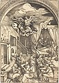 Albrecht Dürer - The Birth of the Virgin (NGA 1941.1.30).jpg