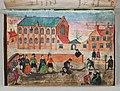 Album van Johannes van Amstel van Mijnden (8077127745).jpg