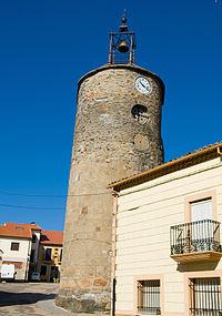 Alcañices Torre 20090319.jpg