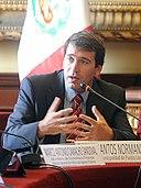 Alcalde de pueblo libre en comisión deconomía (6881629678) (обрезано) .jpg