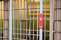 Alcatraz, Wikiexp 37.jpg