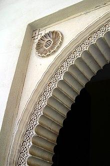 Alcazaba-IMG 2902.jpg