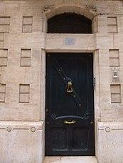 Alcoy - Casa Laporta 2.jpg