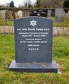 Alec Young Grave.jpg