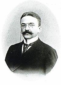 https://upload.wikimedia.org/wikipedia/commons/thumb/f/f0/Aleksey_Aleksandrovich_Lopukhin.jpg/200px-Aleksey_Aleksandrovich_Lopukhin.jpg