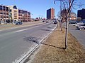Alewife Brook Parkway at Fresh Pond Mall-north.jpg