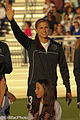Alex Morgan 2013-05-04 Spirit - Thorns-32 (8965612672).jpg