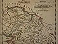 Alexander's empire near India.jpg