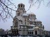 Alexander Nevski Cathedral 2006-1.JPG