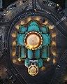 Alexander Nevsky Cathedral, Sofia (26471311149).jpg