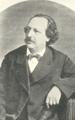 Alexandre Braga (Pai) (Album Republicano, 1908).png