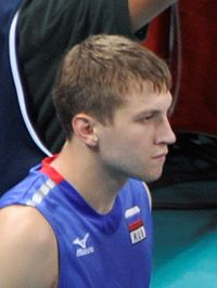 Alexey Obmochaev London 2012.jpg