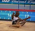 Alexis Copello - Triple saut Hommes (48614919442).jpg
