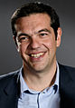 Alexis Tsipras 2013.jpg