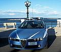 Alfa159police.jpg