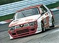 Alfa75Turbo.jpg