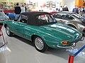 Alfa Romeo Spider 1300 Junior - MK1 - rear.jpg