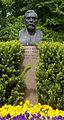 Alfred Nobel byst Christian Eriksson.JPG
