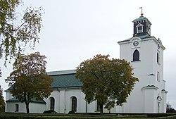 Alfta kyrka.jpg
