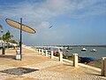 Algarve IMG 1071 (8541783021).jpg