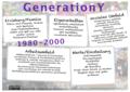Algeny Generation Y Card 01.png