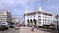 Alger, grande poste الجزائر - panoramio.jpg
