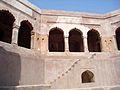Ali Gosh Khan Baoli 038.jpg