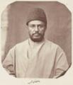 Ali Khan Vali.png