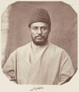 Ali Khan Vali - Image: Ali Khan Vali