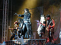 Alice Cooper band at Skogsröjet 2012 8.jpg