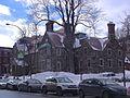 Alice Graham House, Montreal 15.jpg