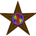 All Around Amazing Barnstar.png