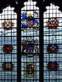 All Hallows-by-the-Tower, stained glass (4).jpg