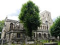All Saints Church, Fulham, London 18.jpg