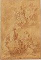 Allegory in Honor of Pope Benedict XIV MET DT10669.jpg