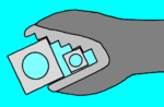 Alligator wrench 002.png