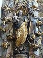 Allmannshofen Kloster holzen 0017.JPG