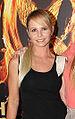 Allyssa Jane Cook (cropped).jpg