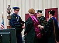 Alma College Commencement (7112692731).jpg