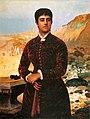 Almeida Júnior - Constança Maria de Brito Filgueiras de Arruda Botelho, 1884.jpg