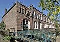 Aloysiusschool Gouda.jpg