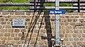 Alp Gruem-Railwaystation Alp Gruem-Sign-01.jpg