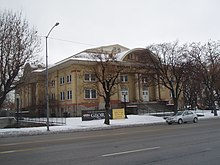 American Fork, Utah   Wikipedia