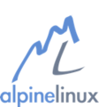 Alpinelinux logo.png